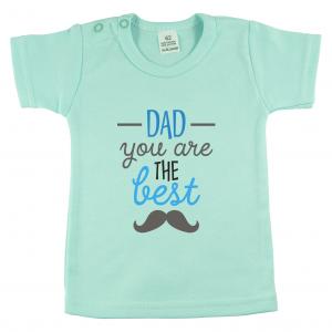 shirt bedrukt vaderdag