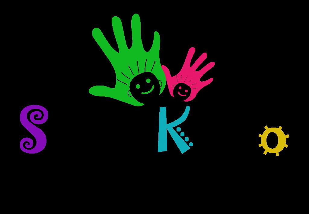 Logo StyleKado