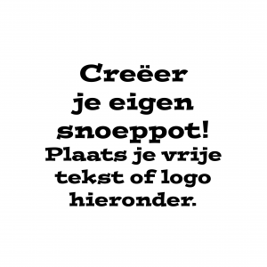 , Over ons